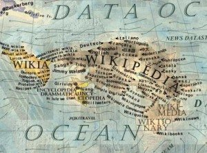 05 Dünya İnternet Haritası 1.0