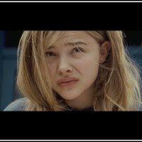 Chloë Grace Moretz , Daha 16 Yaşında