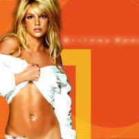 Britney Spears www