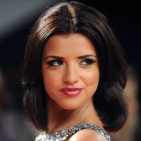 Lucy-Mecklenburgh-56