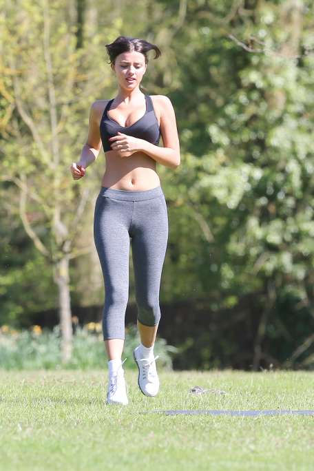 Lucy-Mecklenburgh-89