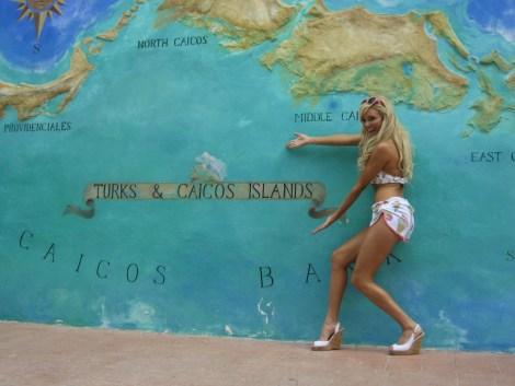 Turks-and-Caicos-1