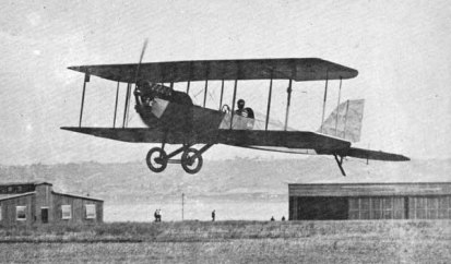 Wright-Kardesler-3