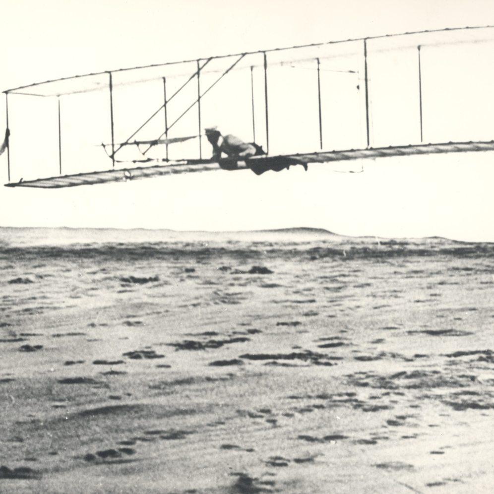 Wright-Kardesler-6