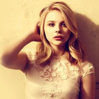 chloe-grace-moretz-wallpaper-9