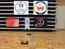 hemsball Türk Sporu Hemsball'ı Tanıyalım! (İlk Yerli Sporumuz)