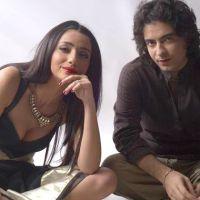 oyku-gurman-ile-yavuz-bingol-evleniyor_41242_b