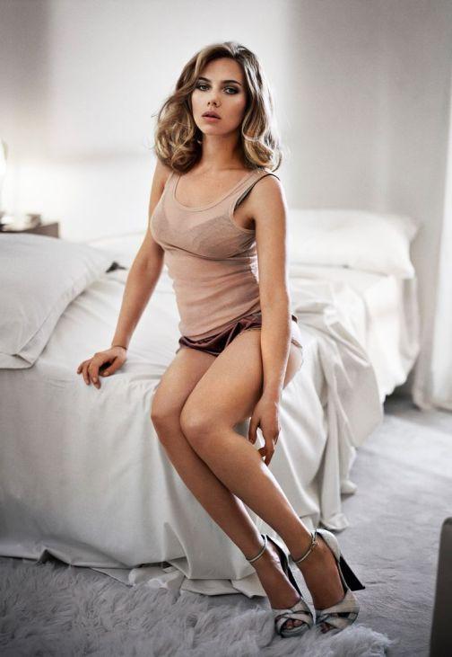 scarlett-johansson-49