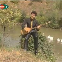 yildiray-cinaredgg