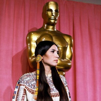 Sacheen Littlefeather2