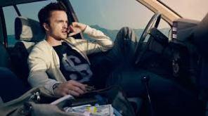 images1 - Need for Speed: Hız Tutkusu   Film İzle Önerisi