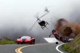 need for speed movie - Need for Speed: Hız Tutkusu   Film İzle Önerisi