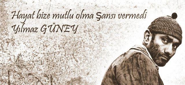 yilmaz-guney-11