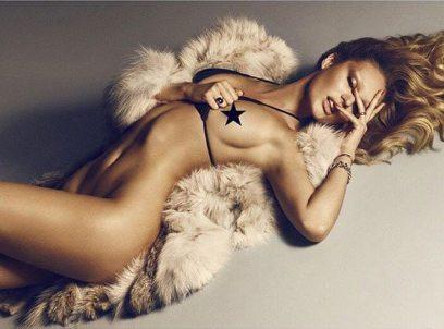 Candice-Swanepoel-2015-Lui-1