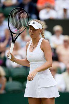Caroline-Wozniacki-24