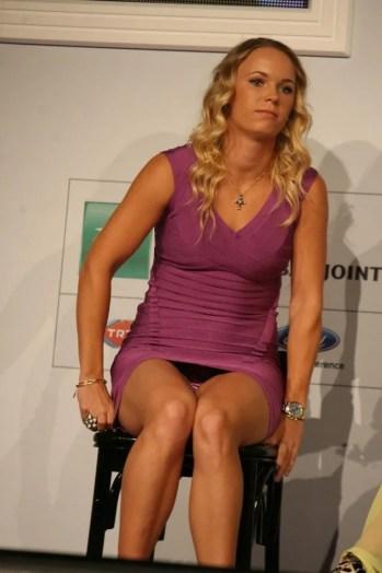 Caroline-Wozniacki-33