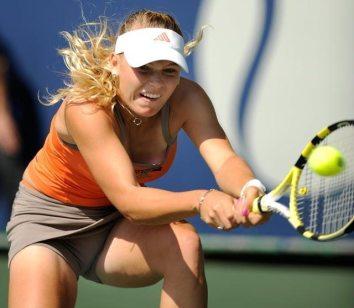 Caroline-Wozniacki-42