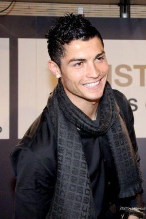 Cristiano-Ronaldo-22 Cristiano Ronaldo