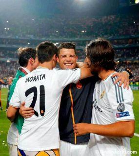 Cristiano-Ronaldo-8