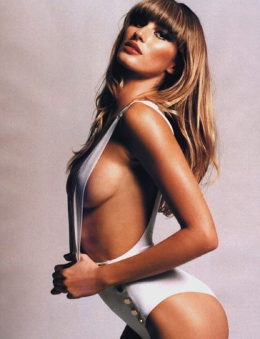 Gisele-Bundche-2015-photo-5