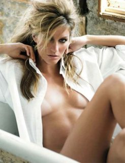 Gisele-Bundche-2015-photo-7