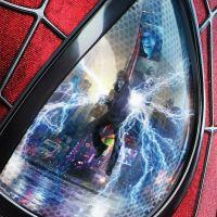 "İnanılmaz Örümcek-Adam 2 ""The Amazing Spider-Man 2"" Vizyonda!"