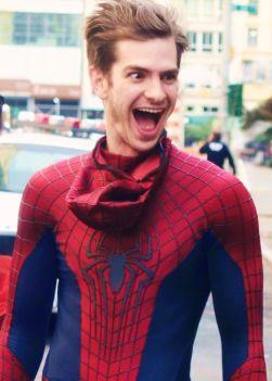inanilmaz-orumcek-adam-2-The-Amazing-Spider-Man-2-Andrew-Garfield-5