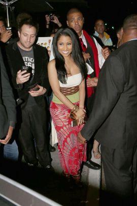 oteki-kadin-Nicki-Minaj-3