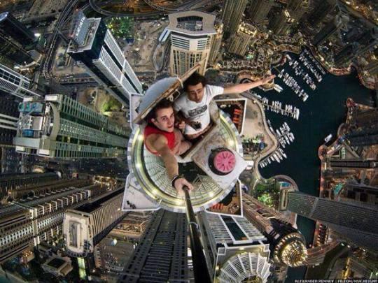 rus-fotografcilarin-muhtesem-dubai-selfiesi