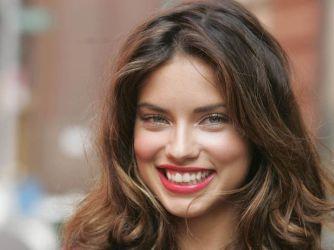 Adriana Lima 2015 54 - Adriana Lima