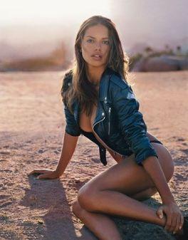 Adriana Lima 5 - Adriana Lima