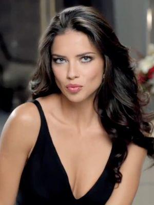 Adriana-Lima-90