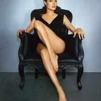 Angelina-Jolie-46