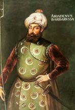Barbarossa_Hayreddin_Pasa-10