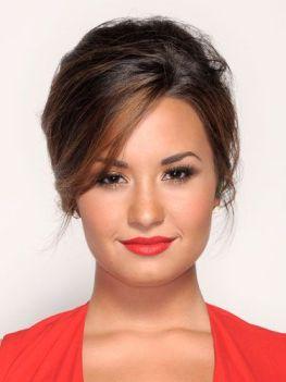 Demi-Lovato-29