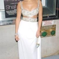 Jennifer-Lopez-101