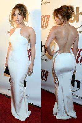 Jennifer-Lopez-105
