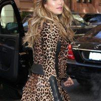Jennifer-Lopez-106