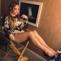 Jennifer-Lopez-2017-Bacak-Foto-1