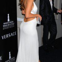 Jennifer-Lopez-38
