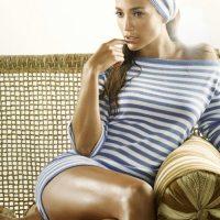 Jennifer-Lopez-43