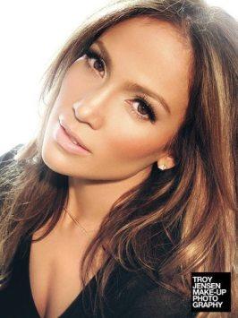 Jennifer-Lopez-54