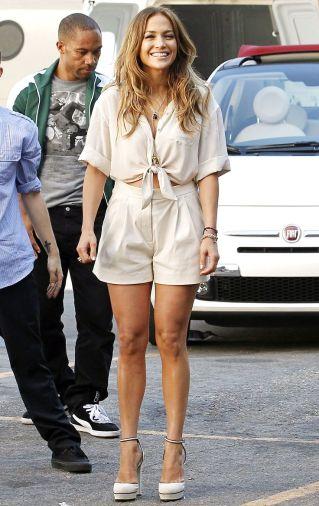 Jennifer-Lopez-56