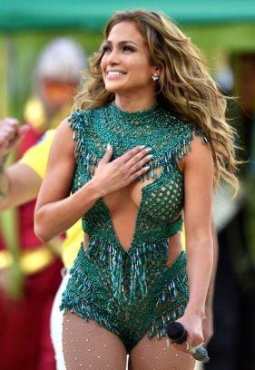 Jennifer-Lopez-65