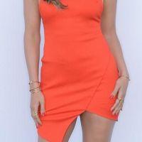 Jennifer-Lopez-75