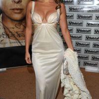 Jennifer-Lopez-82