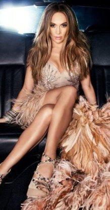 Jennifer-Lopez-85
