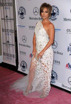 Jennifer-Lopez-86