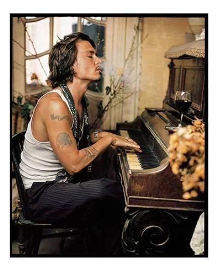 Johnny-Depp-12