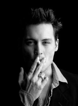 Johnny-Depp-15
